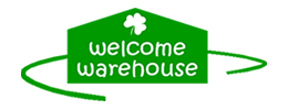 welcome-warehouse-logo-footer