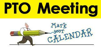 pto-image-for-meetings